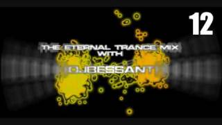#12 - The Eternal Trance Mix with DJBessant - Latest trance & progressive music