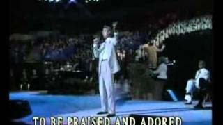 MP3 Christian Songs - Don Moen - Praise and Worship Music Video_6.flv