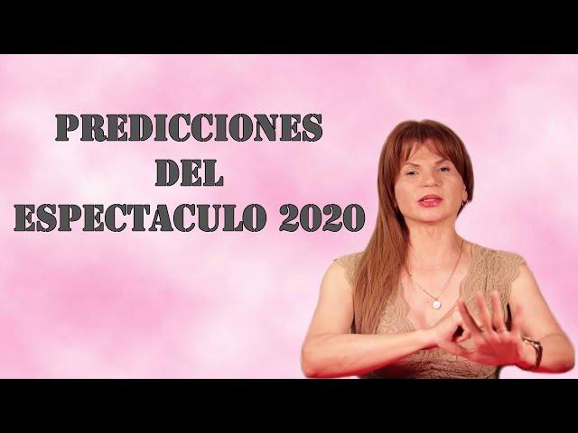 mhoni vidente predicciones 2020
