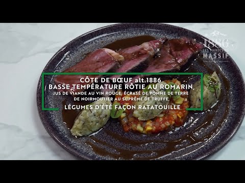 les-recettes-alt.1886---la-côte-de-bœuf-basse-température-rôtie-au-romarin-par-rodolphe-regnauld