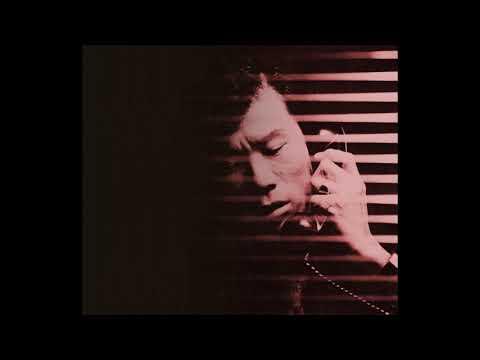 Ryûdô Uzaki - Hushabye Seagull (1982) 宇崎竜童 - ハッシャバイ・シーガル