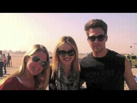 who is james maslow dating currently