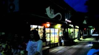 鳥取県境港市の水木しげるロードにある「妖怪神社」が5月1日からライ...