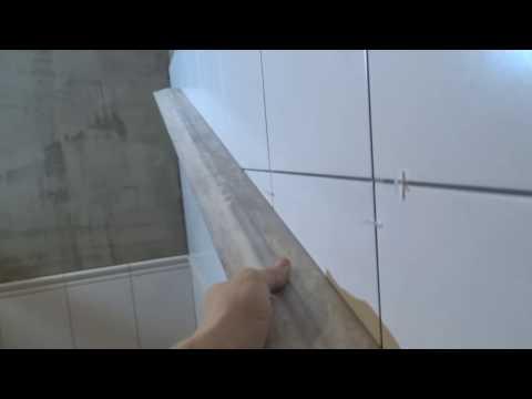 видео: 5 способов укладки плитки, какой способ лучше?