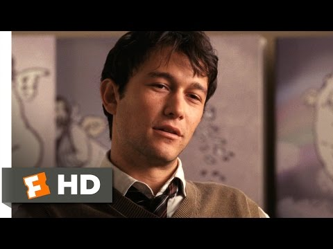 (500) Days of Summer (3/5) Movie CLIP - I Love Us (2009) HD