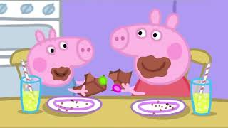 Peppa Pig Full Episodes | Peppa Pig New Episode | BEST Episodes #2