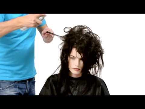Hairlevel XL - pascalfien.nl - YouTube