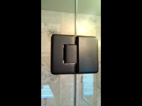 Shower Hardware vid from YouTube · Duration:  1 minutes 37 seconds