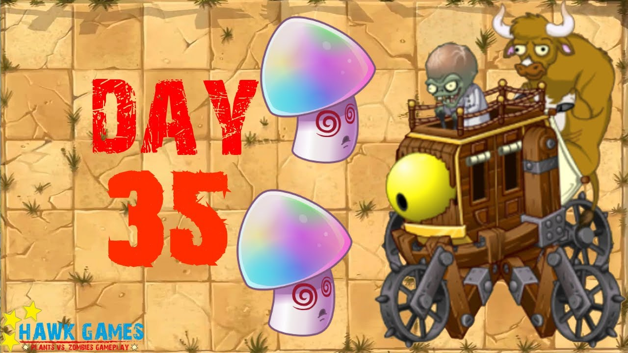 Plants vs Zombies 2 - Wild West - Day 35 BOSS [Zombot War Wagon 2.0] on revolutionary war zombies, star wars zombies, yaw zombies, canning zombies, resident evil zombies, media zombies, world war 1 games, aw zombies, ww2 zombies, exo zombies, world war zombie games, world war zombie app, regular show zombies, nazi zombies, real zombies, world war i in color, military zombies, wwz zombies, world war ii,