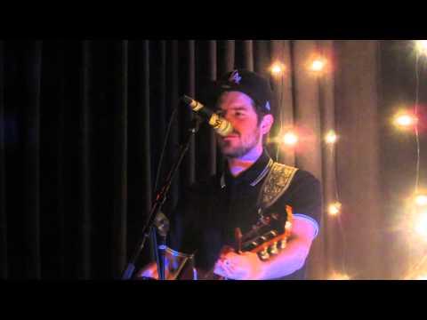 """Allnighters""- Jared Hart"