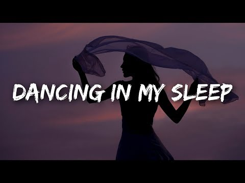torine---dancing-in-my-sleep-(lyrics)