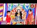 Dara Singh का सुपरहिट देवी गीत // Mori Maiya Ke Tikula Lilar // Bhojpuri  Devi Geet 2018