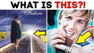 55 MOST EPIC DESIGN FAILS YOU WON'T BELIEVE EXIST!!!