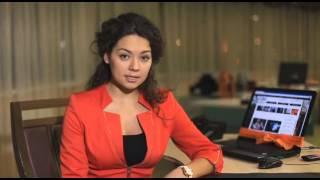 Онлайн. Как обучиться самой востребованной профессии?(, 2015-10-22T09:34:09.000Z)