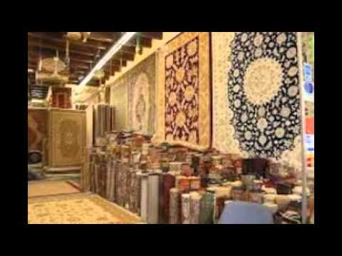 Kashmir Handicrafts Emporium Youtube