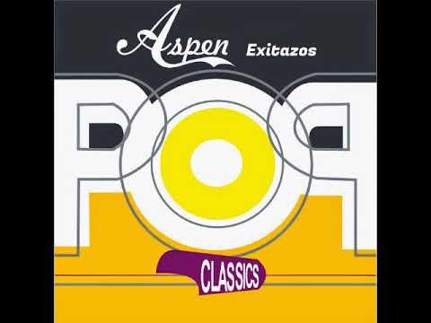 Aspen Classic Exitazos