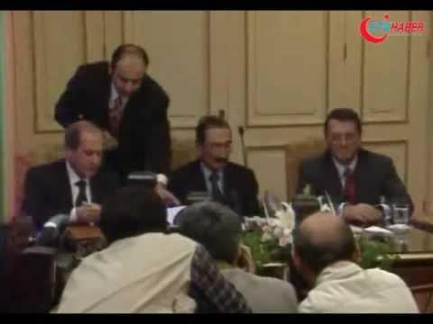 Abdullah Öcalan ve idam cezasının kaldırılması