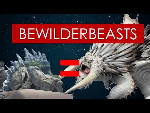 Download Youtube: When a Bewilderbeast dies? VANAHEIM THEORY [How to Train Your Dragon/Race to the Edge]