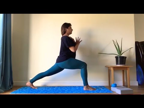 crow pose day four all shapes yoga challenge  youtube