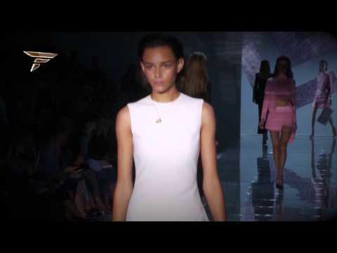 Binx Walton | BINX WALTON Exclusive Model Interview | Fashion First
