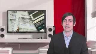 xity Webnews vom 19. Juli 2012