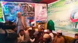 Video Ay Sanam Tu Meri Jan Ki Jan hy (Full) - Haji InamUllah SaeedUllah - Urs Mola Pat Qalandar 2018 (V1) download MP3, 3GP, MP4, WEBM, AVI, FLV Juli 2018