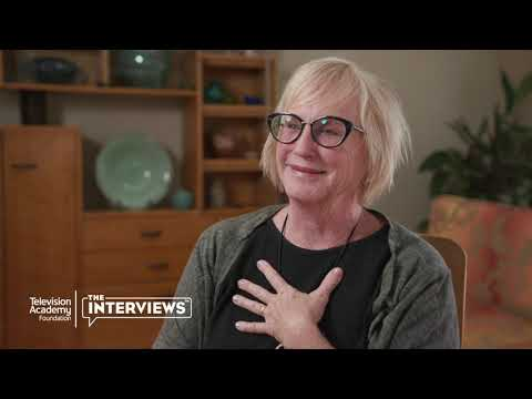 Elodie Keene on directing the last episode of