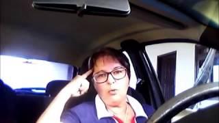Respostas aos inscritos: como a ansiedade atrapalha para dirigir?