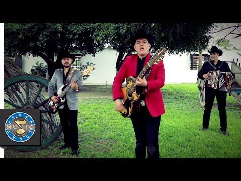 Los Herederos de Nuevo Leon | Llévatelo todo (Video Oficial)