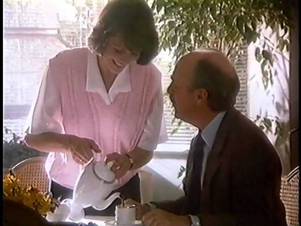 tchibo kaffee werbung 1986 youtube. Black Bedroom Furniture Sets. Home Design Ideas