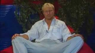 BB5 - Best Diary Room Moments