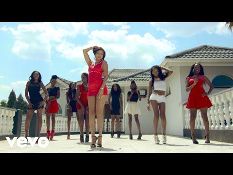 Xtra Large - Papi Pacho  ft. Bashupi, Stunner