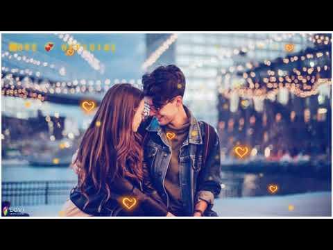 best💞💞-hindi-songs-whatsapp-status-video-2020💞💞-new-ringtone-video-💞💞-#loveofficialremixstatus