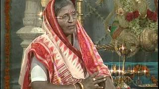 Ram Na Baan Vaagyan-2 [Full Song] Ram Na Baan Vaagyan