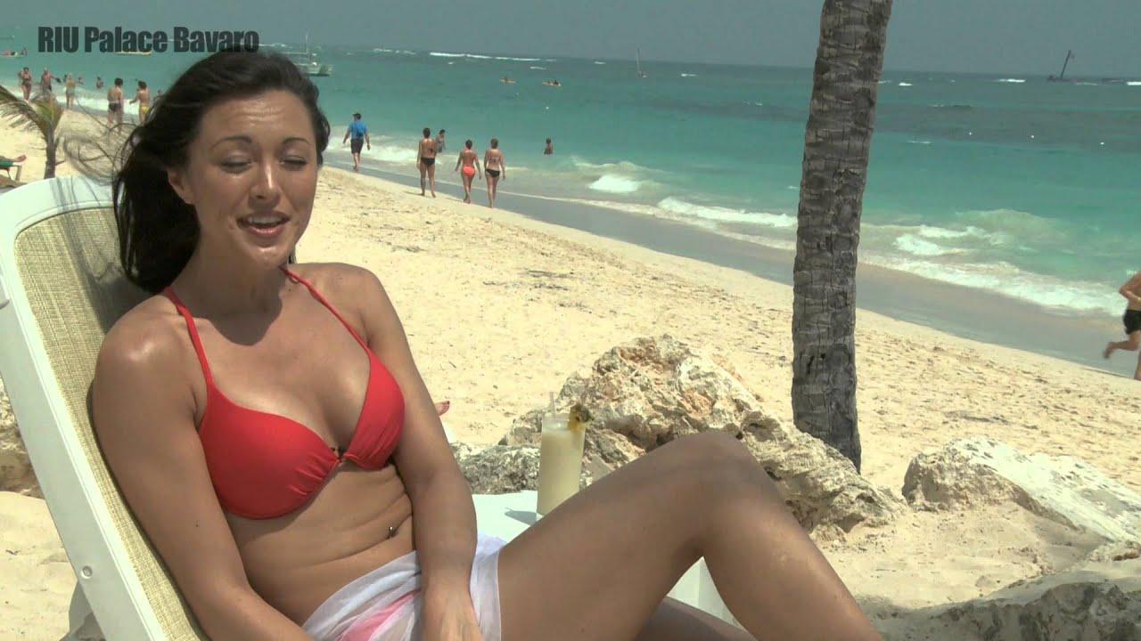 Macao Beach Punta Cana Hotels