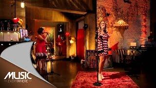 Music Everywhere MLDSPOT - Bunga Citra Lestari ( Exclusive Song ) - 3 Salahmu