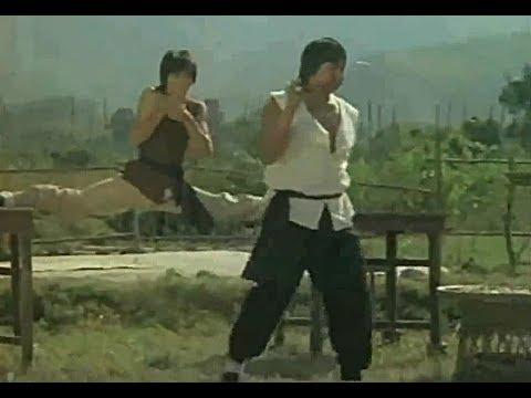 FS Film Series | หงจินเป่า คู่ใหญ่ฟัดข้ามโลก | หนัง | หนังจีน | หนังแอ็คชั่น | ภาพยนตร์