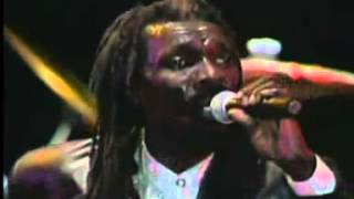 CULTURE-ADDIS ABABA {LIVE IN AFRICA 2000}