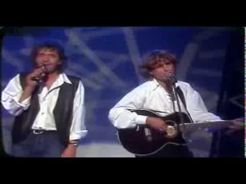 Medley Deutsche Schlager 1994 Teil 3