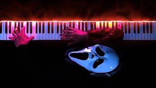 Liszt Mephisto Waltz