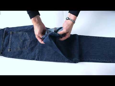 мужские джинсы Levis 005010194 dark stonewash