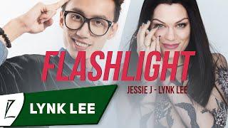 Flashlight - Jessie J and Lynk Lee (Smule Sing! Karaoke App)