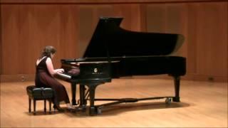 "Franz Liszt - Hungarian Rhapsody No. 15 in A Minor, ""Rakoczy March"""
