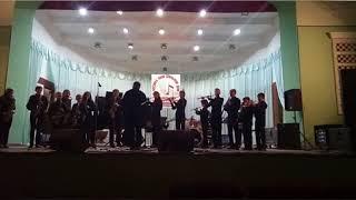 видео музыкальная школа харьков
