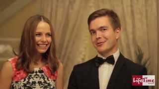 Выпускной ведущая Юля Панфилова и Александр Бонд организация артисты от LifeTime Event(, 2014-07-14T11:01:11.000Z)