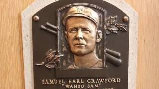 2016 Baseball Hall of Fame