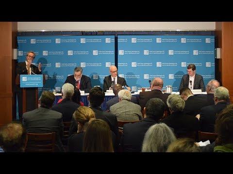 Ending the Humanitarian Crisis in Yemen