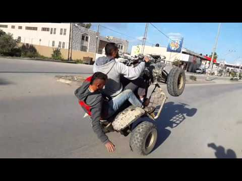 امين ابو حنانه. Amen hanany . Jerusalem city .sport