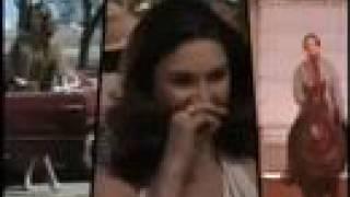 Dallas Season 1 (DVD)