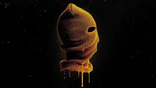 [FREE] Kleptomaniac (Dark Type Beat)   Hard Underground Rap Beat 2021 Freestyle Rap Instrumental